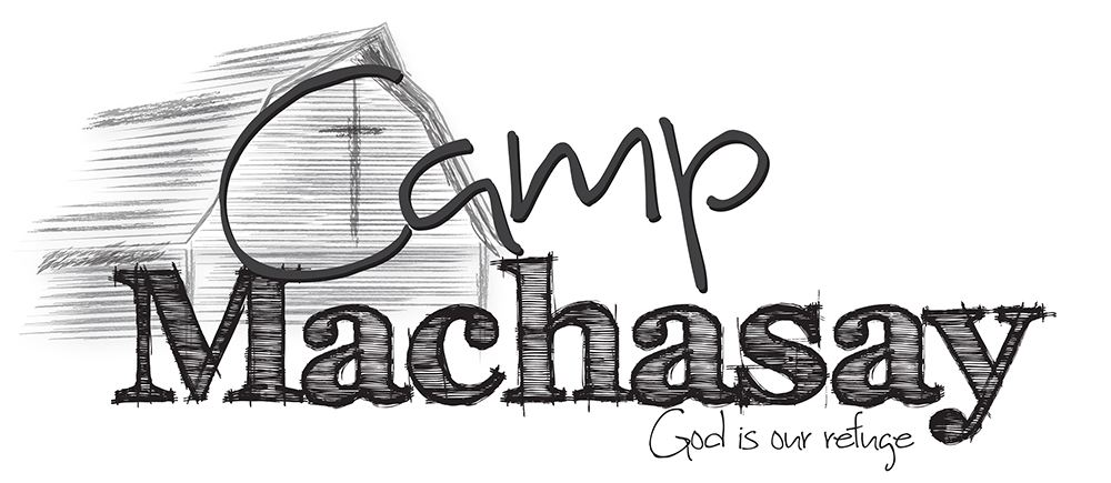 Camp Machasay